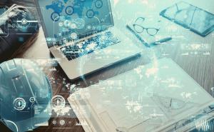 all4cloud SAP Business ByDesign Cloud ERP Prozessoptimierung schwarztech Instandhaltung digital top innovation industrie 4.0