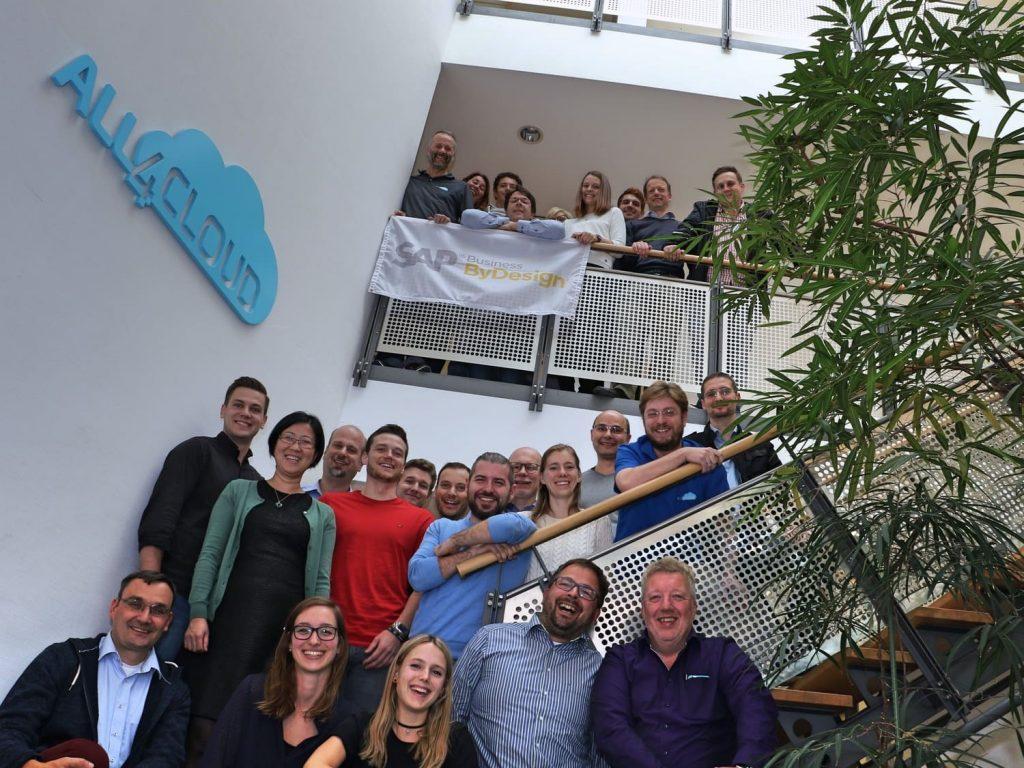 all4cloud-top-arbeitgeber-jobs-karriere-hessen-mannheim-viernheim-team