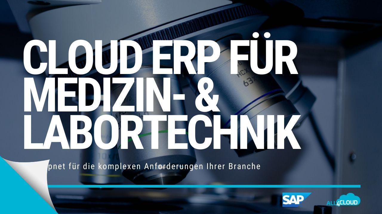 all4cloud-cloud-erp-medizintechnik-labortechnik-medtech-t-sap-business-bydesign-download