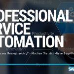 all4cloud-cloud-erp-psa-professional-service-automation-sap-business-bydesign-download