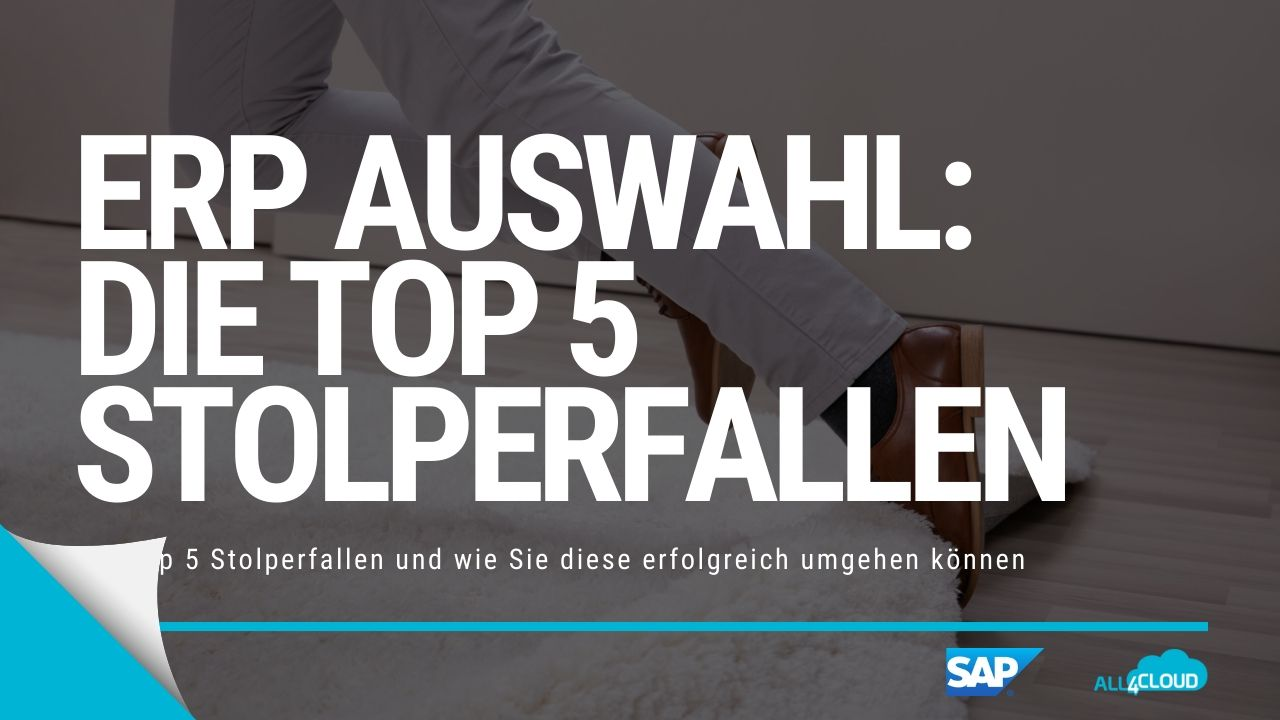 all4cloud-cloud-erp-auswahl-einführung-stolperfallen-se-sap-business-bydesign-download