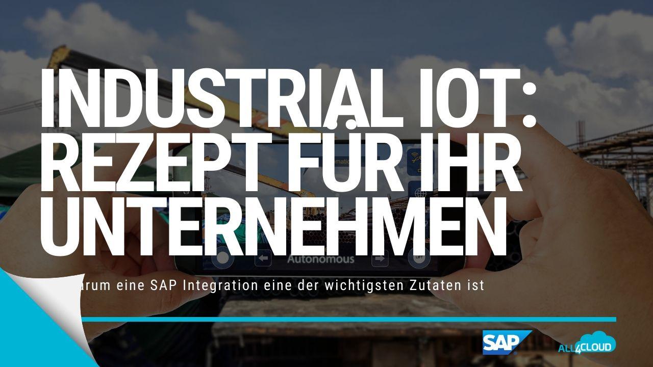 all4cloud-sap-cloud-erp-industrial-iot-sap-business-bydesign-download