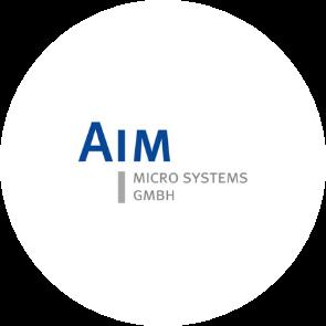 AIM Micro Systems GmbH