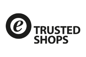 all4cloud-sap-business-bydesign-cloud-erp-kunde-trusted-shops-logo_02