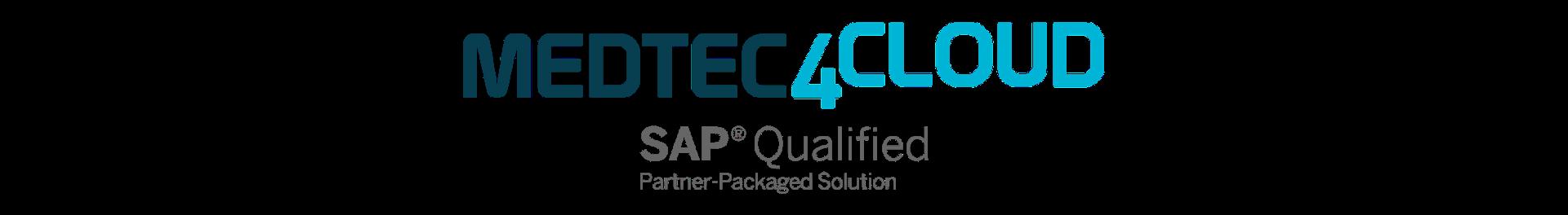 Cloud ERP SAP Business ByDesign medtec4cloud Medizintechnik Prozessoptimierung