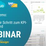 Online Demo: SAP Cloud ERP für Dienstleister