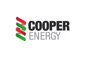a4c-eam-kunde-cooper energy