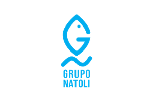 all4cloud-eam4cloud-kunde-grupo natoli