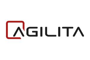 all4cloud-partner-agilita