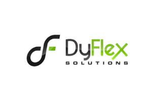 all4cloud-partner-dyflex