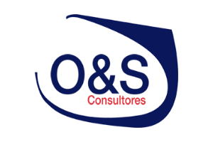 all4cloud-partner-os-consultores